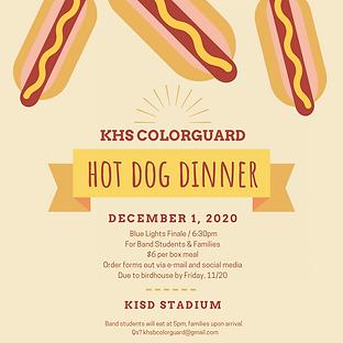 Hot Dog Dinner IG.png