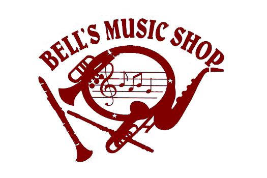 Bells-music-shop-6x9.png