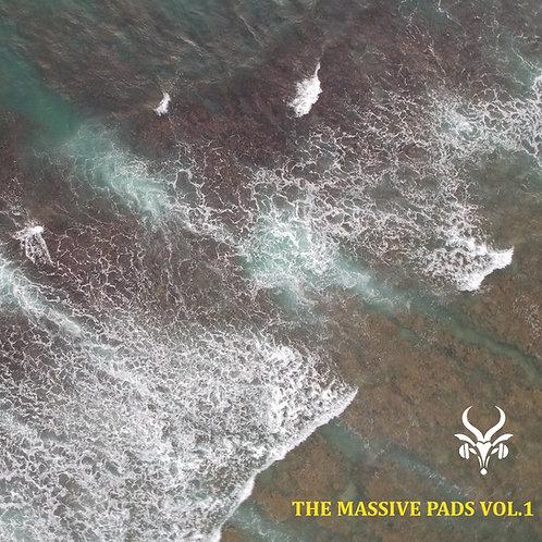 The Massive Pads Vol.1