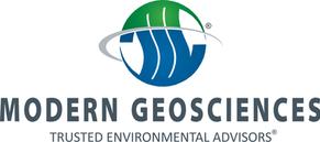 Modern Geosciences.png