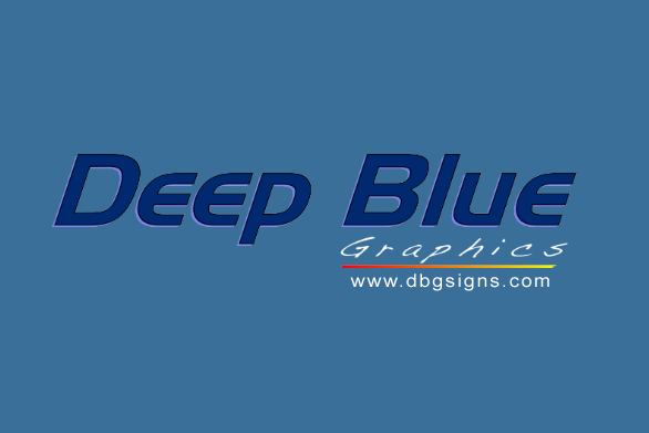 deep-blue-graphics-6x9.png