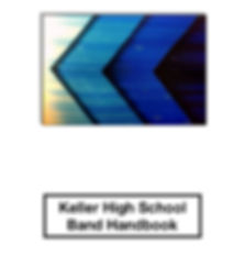 KHS Band Handbook.jpg