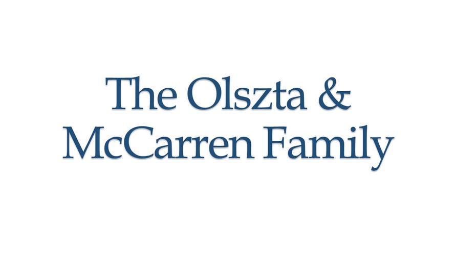 2020.10 The Olszta and McCarren Family.j