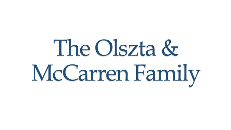 2020.10 The Olszta and McCarren Family.j