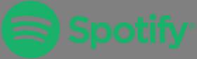 280Spotify_Logo_CMYK_Green.png