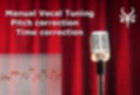 vocal tuning ING_19061_182860.jpeg