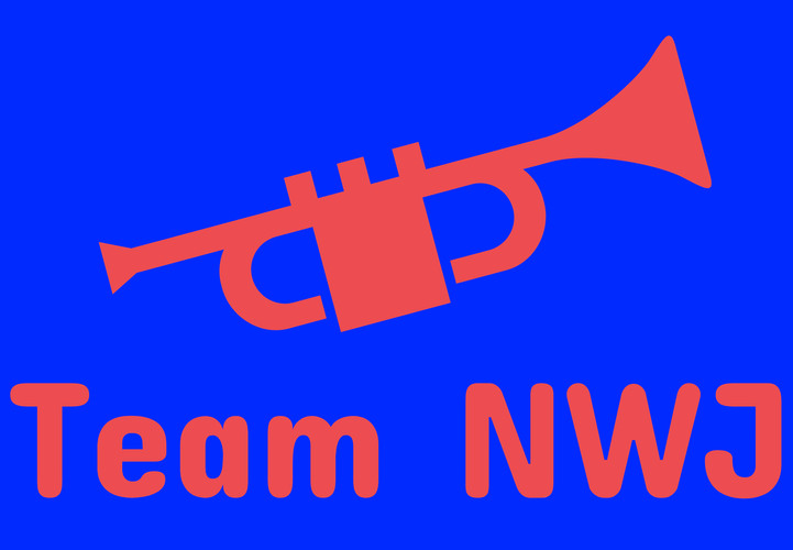 Team NWJ red.jpg