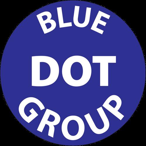 BlueDotGroup.png