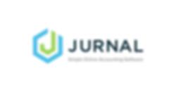 jurnal logo.png