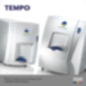 L2_-_Tempo.png