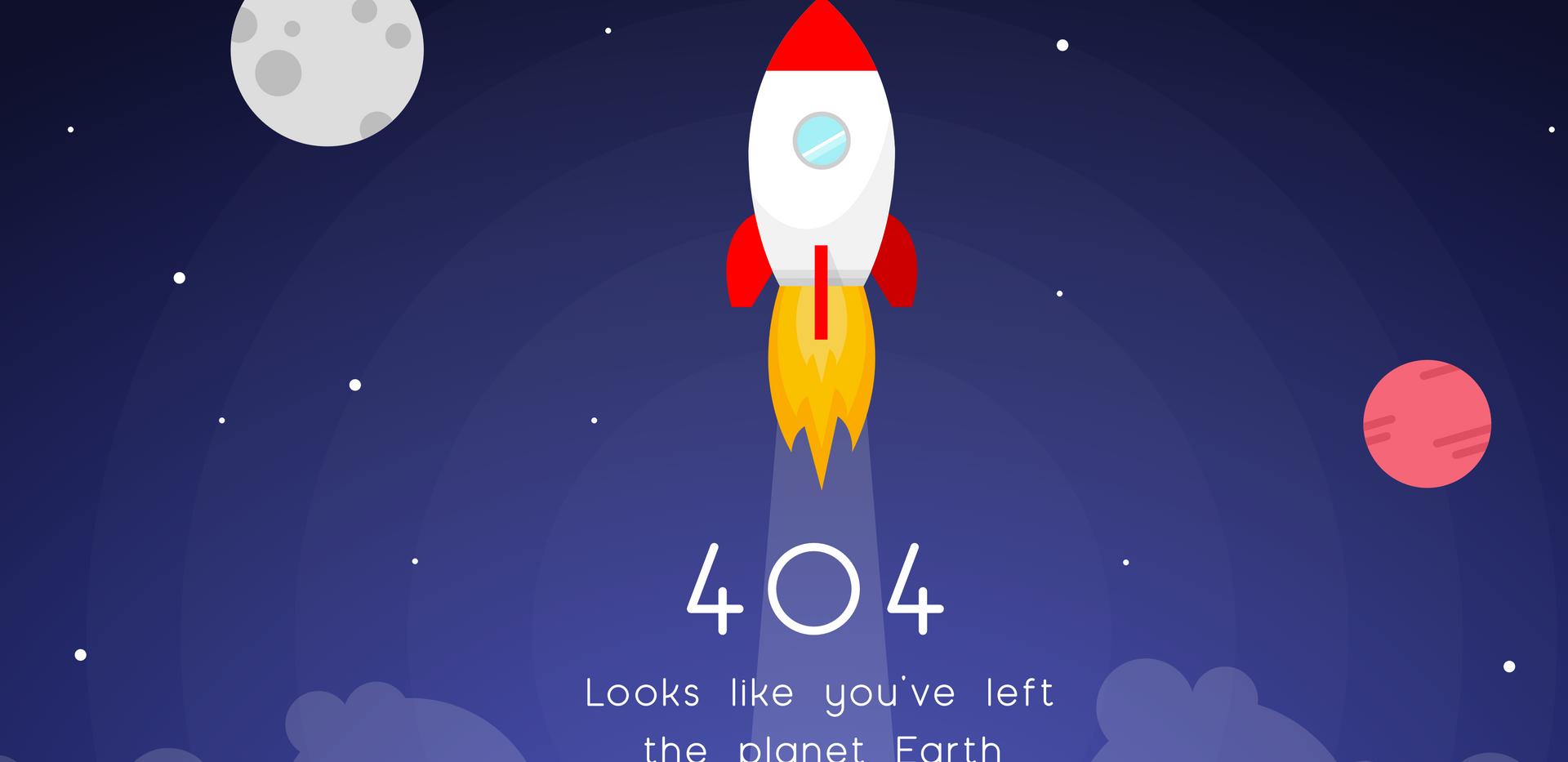 Daily UI Challenge:008