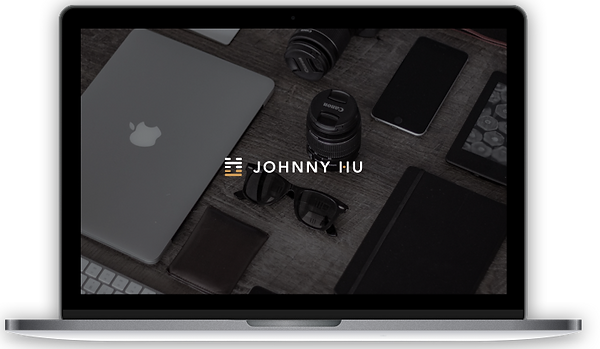 JohnnyHuBranding.png