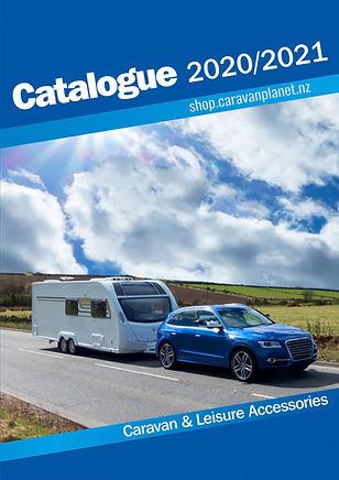Catalogue Cover_InPixio.jpg