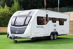 2014 Sterling Eccles Coral SE