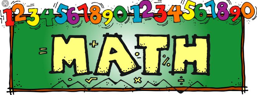 Elementary/Middle school Math(4th-7th)