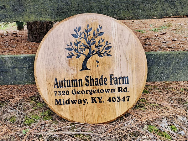 Autumn Shade Farm.jpg