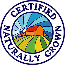 naturually certified.png