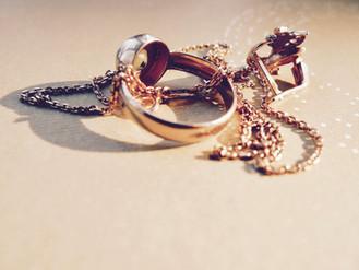 обмен золота тольятти скупка золота