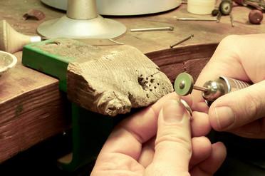 ремонт ювелирная мастерская тольятти ювелир