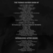 #9 TRACKLIST.png