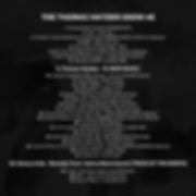 #8 TRACKLIST.png
