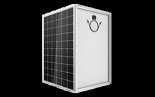 太阳能电板.png