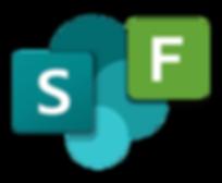SP+F_green_trans_340×280.png