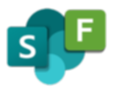 SP+F_green_trans_340×280.png