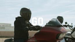 Challenger Challenge: Drag Race - Indian Motorcycle®