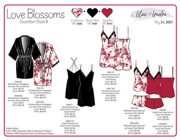 Love-Blossoms-K1.jpg