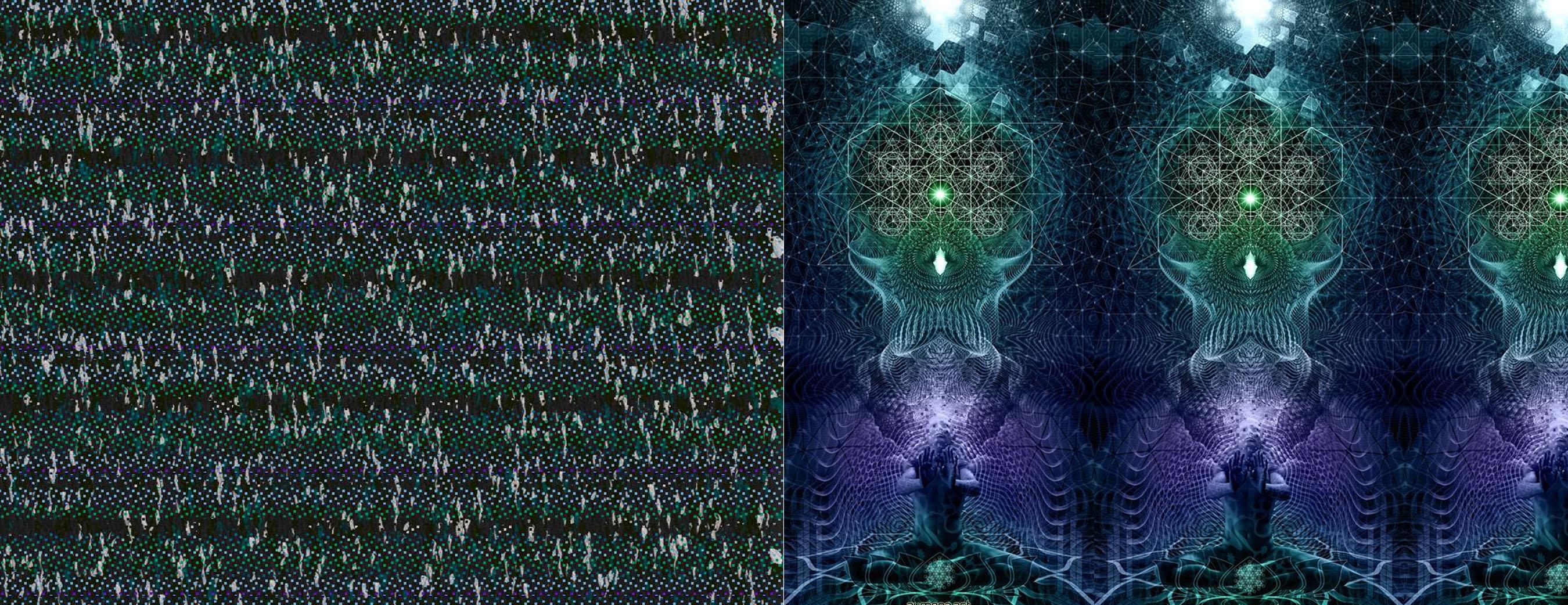 spiritual inspired
