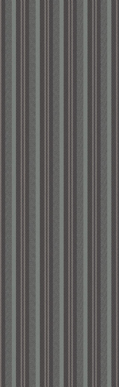 final weave 2
