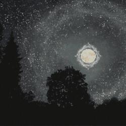 moon KNIT