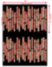 AP18 TEMPLATE 52X36.jpg