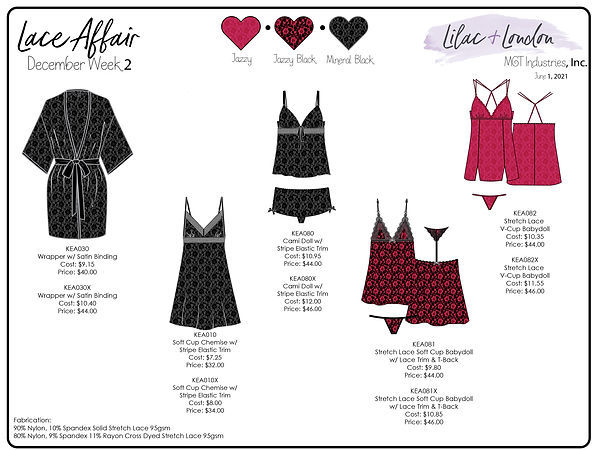lace-affair-K.jpg