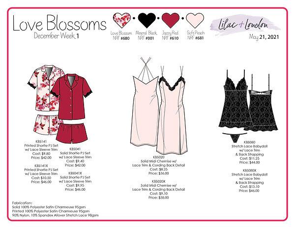 Love-Blossoms-K2.jpg