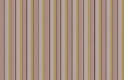 final weave 1