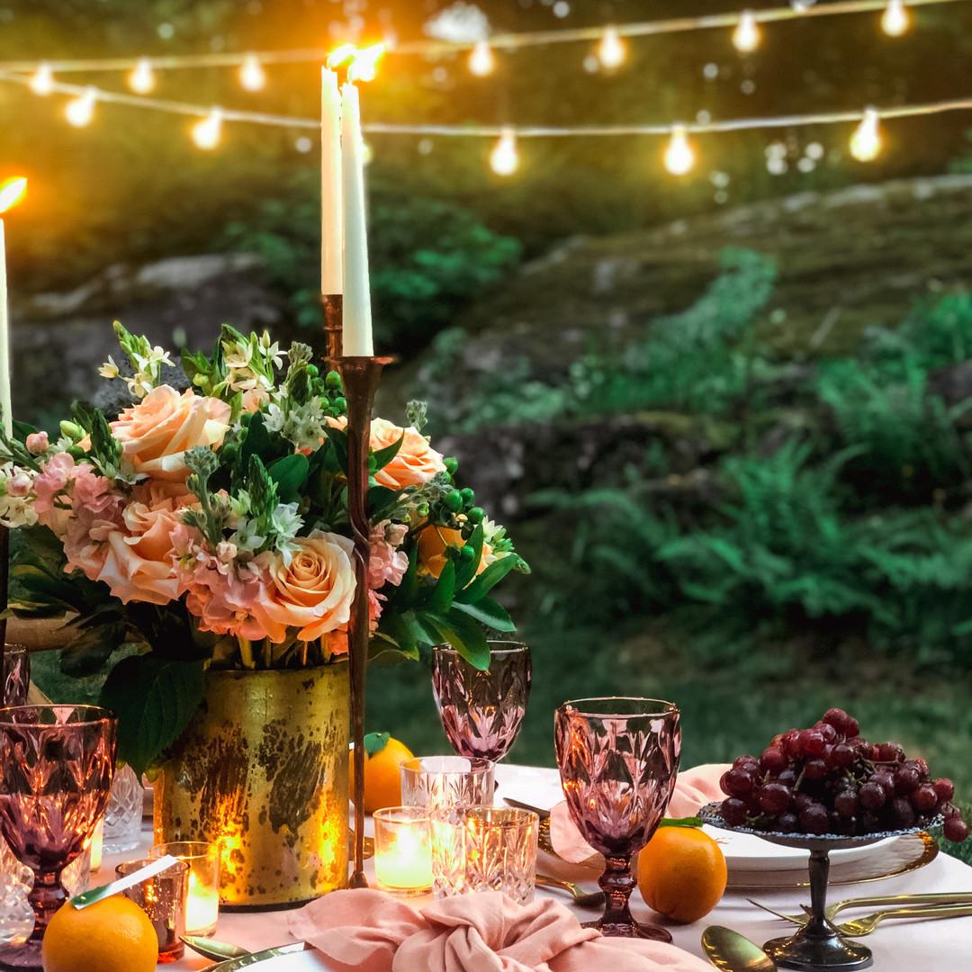 Wings Party Styling_Bohemian Wedding.jpg