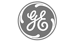 GE-Logo_edited.png