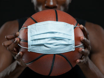March Madness: Brackets, Baskets and Bubbles