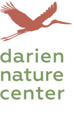 darien nature center.png