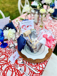 Wings Party Styling_Lobster Bake.jpg