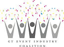CT Event Industry Coalition.jpg