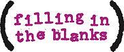 Filling in the Blanks.jpg