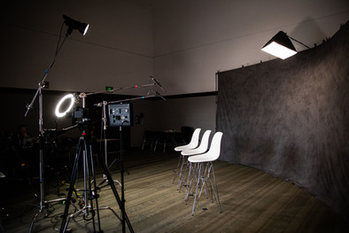 Clean Studio_Wings Unlimited_Virtual Eve