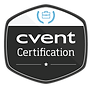 Wings Unlimited_cvent_planner_certification_logo.png