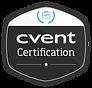 Wings Unlimited_cvent_planner_certification_logo.png