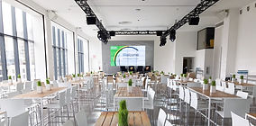 Wings Unlimited Corporate Event Planning