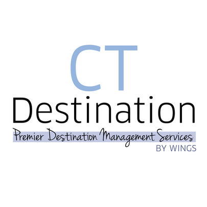 Wings Launches CT Destination website focusing on their regional support of events