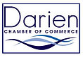 Darien Chamber of Commerce.jpg